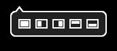 スクリーンショット 2014-07-30 12.15.44