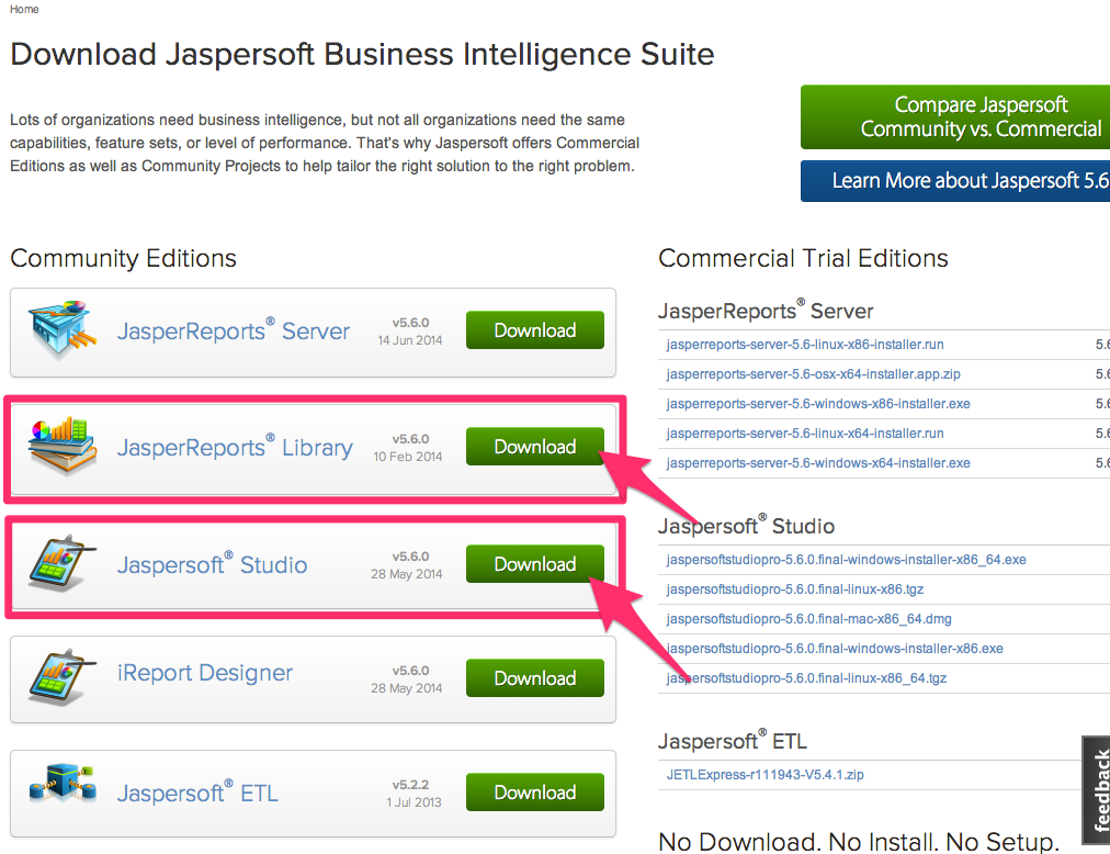 Download_Jaspersoft_Business_Intelligence_Suite___Jaspersoft_Community