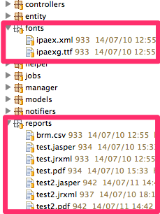 Java_-_Eclipse_-__Users_yakisake_Documents_eclipse4_3play_workspace